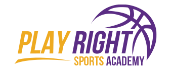 Play Right Sports Academy